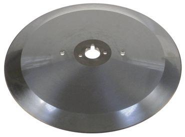 Rundmesser Volano Höhe 22,5mm Aufnahme ø 25,4mm Aussen 370mm