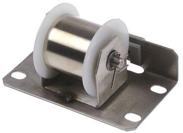 Comenda Rollfeder für Spülmaschine ACR260, ACR265, ACR305 2kg