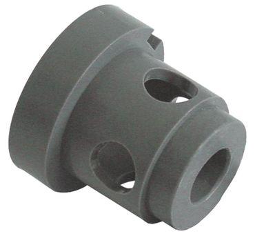 Lamber Wascharmlager für Spülmaschine 015-24L, Super-QS-Dep 41mm