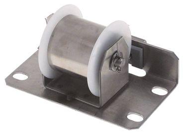 Comenda Rollfeder für Spülmaschine Band AC202, AC242, AC182