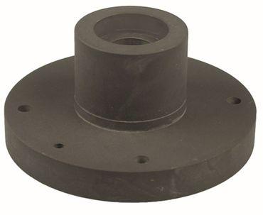 S-C-F Lagerbock für Teigknetmaschine Fimar IM50C, IM50F, IM50CN