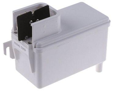 Brema Schwimmerbehälter für Eisbereiter GB1555, GB1540, GB902