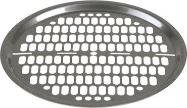 Bodenblech für Hot-Dog-Gerät RM-Gastro HD3N, HD4N, HD4NK, HDN