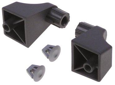 Unox Konsole für XF113, XF133, XVC105 für Griffstange Kit