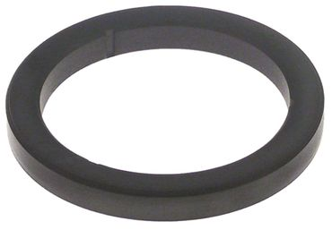 Wega-CMA Siebträgerdichtung für Kaffeemaschine Venere D1 71mm