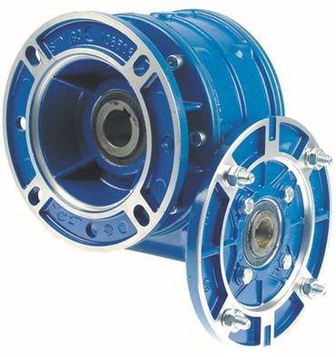 Fimar Getriebe RMI 85FL für Teigknetmaschine IM50C, IM50F, IM50S