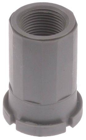 Winterhalter Verschraubung für Spülmaschine GS72 für Wascharm