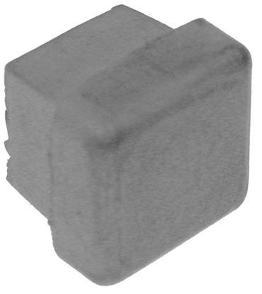 Endkappe für Eisbereiter Scotsman AC105, AC126, AC176, Simag SD23
