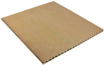 Tornati Schamottstein für Pizzaofen TF60 Höhe 25mm Länge 615mm