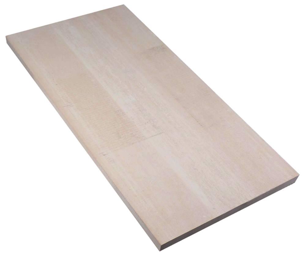 cuppone schamottstein f r pizzaofen elektro max 4 35x max 6 35x. Black Bedroom Furniture Sets. Home Design Ideas