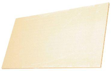 Electrolux Schamottstein für Pizzaofen Gas Breite 425mm