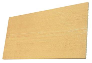 OEM Schamottstein für Pizzaofen S-96-1, S-66-2, S-77-2 Höhe 19mm
