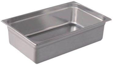 Franke Gastronormbehälter GN 1/1 Größe GN 1/1 CNS 18/10