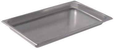 Electrolux Gastronormbehälter GN 1/1 Größe GN 1/1 CNS 18/10