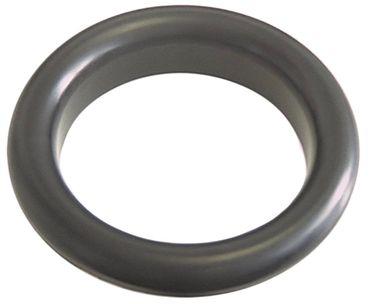 Abfallschachtring D1 234mm D2 166mm D3 200mm 218mm H1 24mm H2 47mm