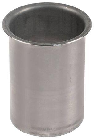 Colged Ansaugrohr für Spülmaschine, Spülmaschine Band