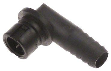 Anschlusswinkel 1527044 Schlauchanschluss 16mm