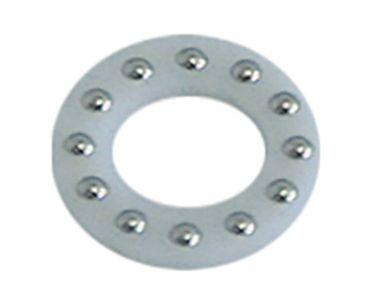 ATA Axial-Rillenkugellager für Spülmaschine AL40, AL45, AL41