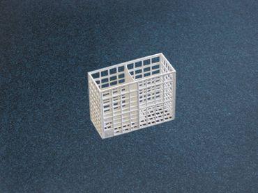 Besteckeinsatz für Spülmaschine Comenda BHC30HRA, BHC30HR, LBR