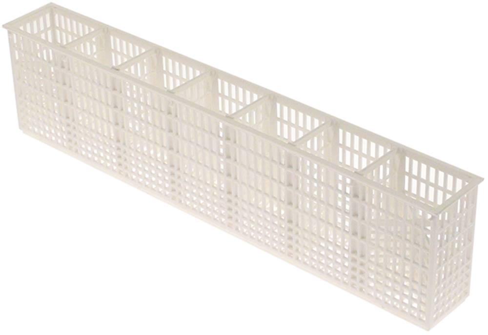 besteckkorb breite 50mm h he 105mm l nge 440mm. Black Bedroom Furniture Sets. Home Design Ideas