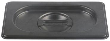 Deckel GN 1/9 Breite 107mm GN 1/9 Höhe 23mm Länge 175mm