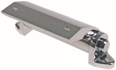 Küppersbusch Deckeldrehgelenk für Braten PGP908, PGP608, PEP908