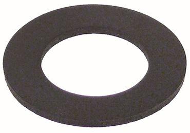 Colged Dichtung für Spülmaschine Isytech26-02, 916867 Innen 64mm