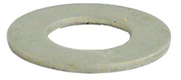 Aristarco Drosselscheibe für Spülmaschine GL1240, GL1040, AP1200