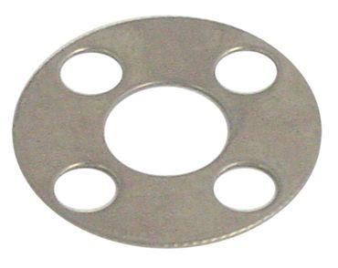 ATA Drosselscheibe für Spülmaschine, Spülmaschine Band