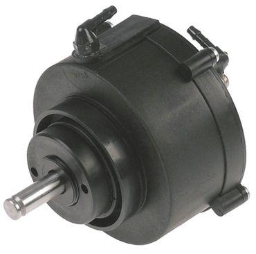 Druckluftzylinder für Vakuumiergerät Henkelman JumboPlus JP-8