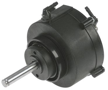 Druckluftzylinder für Vakuumiergerät Henkelman Boxer42, Marlin90