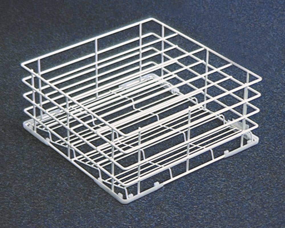 krefft gl serkorb breite 400mm h he 170mm l nge 400mm. Black Bedroom Furniture Sets. Home Design Ideas