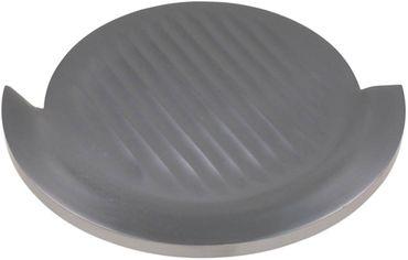 Cookmax Messerabdeckung für Messer, Messerdurchmesser 250 mm