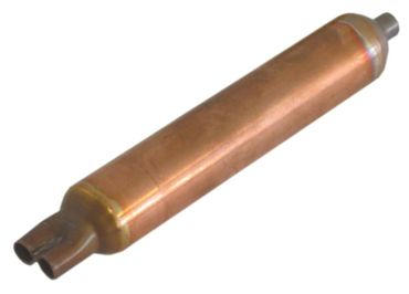 Angelo-Po Trockner für Bain-Marie Elektro 120NN, PZ1633A, 120