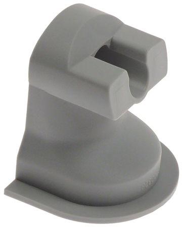 Winterhalter Wascharmhalter für GS202, GS402 Breite 58mm L1 70mm