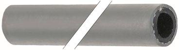 Colged Zulaufschlauch für Spülmaschine Band SILVER-50, ONYX-50