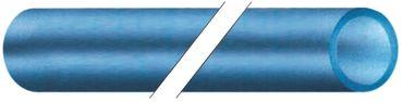 Silanos PVC-Schlauch für Spülmaschine LP109, LP124, LP67 blau