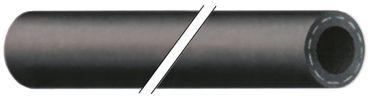 ATA Druckschlauch für Spülmaschine AL40, AT105, AL46 Aussen 19mm