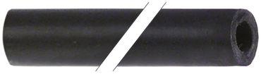 Druckschlauch Arbeitsdruck 30bar Aussen 8,5mm Innen 4mm Länge 5m