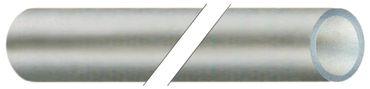 Panicoupe PVC-Schlauch Länge 100m transparent 9mm 6mm