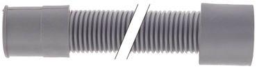 Ablaufschlauch für Spülmaschine Colged SILVER-50, Silver50 CHF45