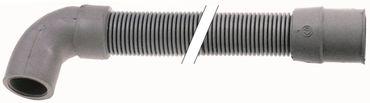 Ablaufschlauch für Spülmaschine Colged Protech-811, 915609 MGL40