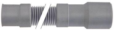 Ablaufschlauch 25mm 21mm 27/35mm 20/29mm Länge 2500mm DN21 25mm