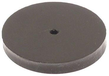 CONVOTHERM Dichtscheibe Aussen 36mm Materialstärke 5mm