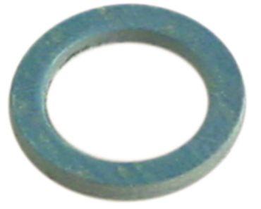 Flachdichtung für Spülmaschine Colged Steeltech-360, 915722