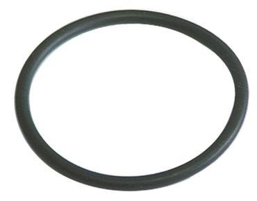 O-Ring für Fagor FI-550D, FI-550I, Adler CF50, CF50DP, CF50DPPD
