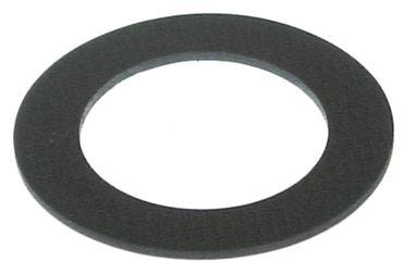 Dichtung Aussen 49mm D2 32mm Innen 32mm Gummi