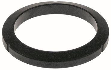 Bezzera Dichtung Aussen 72mm Innen 56mm Materialstärke 9,3mm