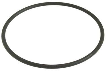 Hoonved O-Ring für Spülmaschine CAP10, CAP12, SO100 EPDM