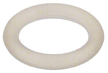 Astoria-Cma O-Ring für Kaffeemaschine CK-CKE, CKX-CKXE Silikon